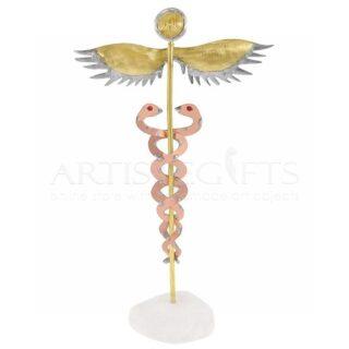 Ιατρικό Σύμβολο Διπλά Φίδια, σύμβολο ιατρικής φίδι, δώρα για γιατρό, δώρα για γιατρούς, δώρα για ιατρό, δώρα για ιατρό, ιατρούς, πτυχιούχο ιατρικής, απόφοιτο ιατρικής, πτυχιούχο, ιατρικά δώρα, δώρα σε καρδιολόγο, δώρα σε χειρούργο, δώρα σε παθολόγο, δώρα σε γυναικολόγο, δώρα σε παιδίατρο, επιχειρηματικά δώρα, αναμνηστικά δώρα για γιατρό, δώρα ευχαριστίας για γιατρό, dora gia giatro, δώρα σε γιατρούς