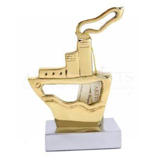 καράβι, καράβια, ναυτικά δώρα, επιχειρηματικά δώρα, εταιρικά δώρα, αναμνηστικά δώρα, δώρα για εγκαίνια, βραβεία