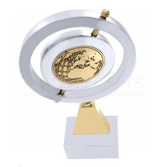 βραβείο, βραβεία, υδρόγειος, γη, επιχειρηματικά δώρα, πρωτότυπα βραβεία, δώρα για βράβευση, προσωποποιημένα βραβεία, δώρα επιβράβευσης, awards, business gifts
