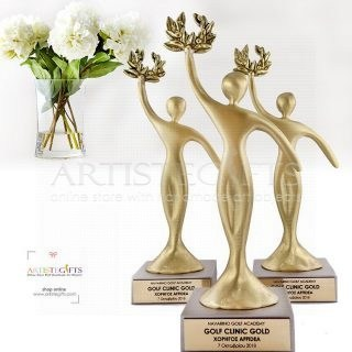 Γλυπτό Βραβείο Νικητής Σε Βάση Από Αλουμίνιο, βραβεία, βραβείο, επιχειρηματικά δώρα, δώρα αποφοίτησης, δώρα για πτυχιούχο, πτυχιούχους, δώρα ορκωμοσίας, βραβεία για αθλητές, νικητής, δώρα για νικητές, χειροποίητα γλυπτά, δώρα για εγκαίνια, δώρα για γραφείο, δώρα για νέο σπίτι, δώρα για συνάδελφο, δώρα επιβράβευσης, δώρα συνταξιοδότησης, επιχειρηματικά βραβεία, μετάλλια, πλακέτες, 2