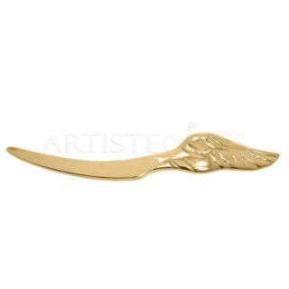 είδη γραφείου, φτερά αγγέλου, άγγελος, χαρτοκόπτες, δώρα για το γραφείο, δώρα για γιατρό, αναμνηστικά δώρα, επιχειρηματικά δώρα, 1