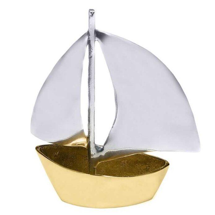 Χειροποίητο Καράβι με Φουσκωτά Πανιά (3 Διαστάσεις), επιχειρηματικά δώρα, δώρα γάμου, δώρα για ναυτικούς, δώρα για ναυτικό, ναυτικά δώρα, ναυτιλιακά δώρα, δώρα για συνεργάτες, δώρα συνταξιοδότησης, δώρα για άνδρες, δώρα για γυναίκες, καράβι, καράβια, ιδέες για δώρα με καράβια, χειροποίητα καράβια, διακοσμητικά καράβια