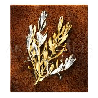Κάδρο Με Τεχνόδερμα & Αληθινό Κλαδί Ελιάς Mix Σχ1, kadra, kadro, χειροποίητα κάδρα, κλαδιά ελιάς, κλαδί ελιάς, elia, olive tree, βρβαβεία, βρβαβείο, επιχειρηματικά δώρα, δώρα για νέο σπίτι, δώρα για εγκαίνια,κάδρα με ελιά, ελιές, αληθινό στεφάνι ελιάς, αναμνηστικά δώρα, δώρα γάμου, δώρα για αρραβώνα, γαμήλια δώρα, επιχειρηματικά δώρα, δώρα συνταξιοδότησης, elia, elies, κλαδί ελιά, δέντρο ελιά, βραβεία, δώρα επιβράβευσης,