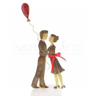 δώρα για ζευγάρι, δώρα για επέτειο, δώρα για γάμο, προσωποποιημένα δώρα, επέτειος γάμου, δώρα με μήνυμα, δώρα αρραβώνα, ιδέες δώρων για ζευγάρι, ζευγάρια