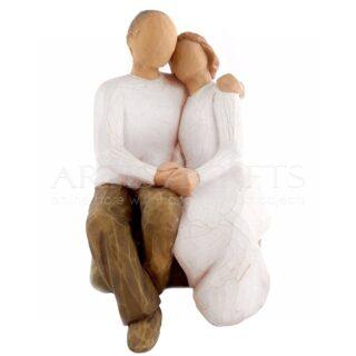 Η Αγκαλιά Σου!, δώρα για ζευγάρι, δώρα γάμου, ιδέες δώρων για επέτειο, δώρα γάμου, επετειακά δώρα, προσωποποιημένα δώρα, αγκαλιά, αγκαλιασμένο ζευγάρι, δώρα για γονείς, ιδέες δώρων για ζευγάρι