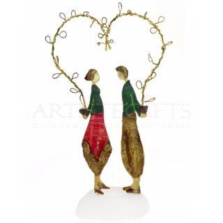 Η Αγάπη Μας Ανθίζει, δώρα για ζευγάρι, δώρα για ζευγάρια, δώρα γάμου, δώρα επέτειο, γαμήλια δώρα, δώρα για γιορτή, προσωποποιημένα δώρα, δώρα με μήνυμα, πρωτότυπα χειροποίητα δώρα, ιδέες για δώρο σε ζευγάρι