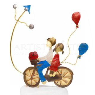 δώρα για ερωτευμένους , δώρα για ζευγάρια, δώρα για ζευγάρι, πρωτότυπα δώρα για επέτειο, παιδιά με ποδήλατο, ποδήλατο, δώρα για δασκάλα, προσωποποιημένα δώρα, ιδέες δώρων για ζευγάρι, ζευγάρι, δώρο για επέτειο σχέσης, δώρα για φίλο, δώρα για φίλη, δώρα για ποδηλάτες