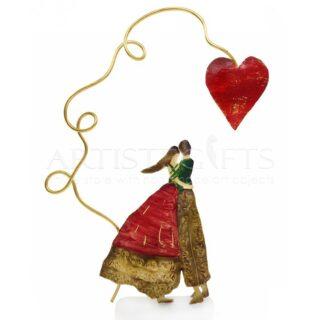 δώρα για ζευγάρι, δώρα για ζευγάρια, καρδιά, κοκκινη καρδιά, πρωτ΄τουπα δώρα για επέτειο, επέτειο γάμου, επέτειο σχέσης, ιδέες για δώρα σε ζευγάρι, δώρα αγίου βαλεντίνου, δώρα γάμου, γαμήλια δώρα, δώρα για γιορτή, δώρα για γενέθλια