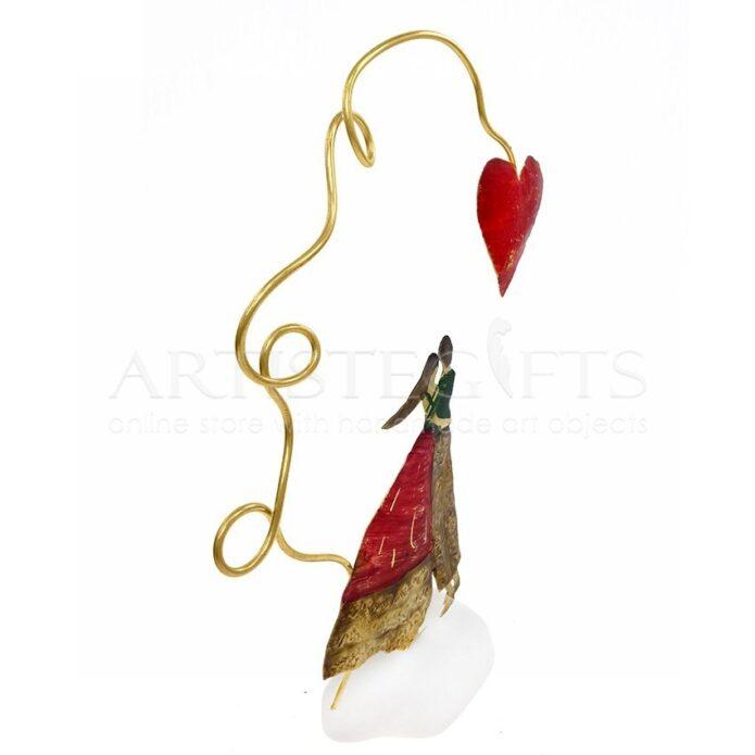 δώρα για ζευγάρι, δώρα για ζευγάρια, καρδιά, κοκκινη καρδιά, πρωτ΄τουπα δώρα για επέτειο, επέτειο γάμου, επέτειο σχέσης, ιδέες για δώρα σε ζευγάρι, δώρα αγίου βαλεντίνου, δώρα γάμου, γαμήλια δώρα, δώρα για γιορτή, δώρα για γενέθλια, χειροποίητα δώρα