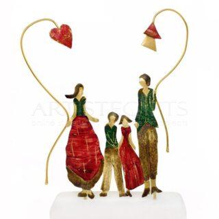 Οικογένεια, Σπίτι Γεμάτο Αγάπη, δώρα για επέτειο, δώρα για νέο σπίτι, δώρα για νέο διαμέρισμα, δώρα για ζευγάρια, δώρα για γονείς, δώρα για ζευγάρι με παιδιά, ιδέες δώρων για παντρεμένα ζευγάρια, προσωποποιημένα δώρα για ζευγάρια, δώρα με μήνυμα, δώρα για επέτειο γάμου,