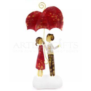 Ζευγάρι Κάτω Από Μεγάλη Κόκκινη Ομπρέλα, δώρα για ζευγάρι, δώρα για επέτειο, δώρα για γάμο, προσωποποιημένα δώρα, επέτειος γάμου, δώρα με μήνυμα, δώρα αρραβώνα, ιδέες δώρων για ζευγάρι, ζευγάρια, δώρα για νέο σπίτι, δώρα για παντρεμένο ζευγάρι, πρωτότυπα δώρα για ζευγάρια, δώρα για φίλους, δώρα για φιλικό ζευγάρι, ομπρέλα