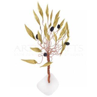 δέντρο ελιά, ελιές, δώρα με ελιά, επιχειρηματικά δώρα, δώρα γάμου, βραβεία, βραβείο, ιδέες δώρων με ελιά, χειροποίητο δέντρο ελιάς, αναμνηστικά δώρα, δώρα για καλεσμένους, ελληνικά δώρα, δώρα για ομιλητές, 1