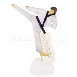 Αθλητής Πολεμικών Τεχνών, karate, καράτε, μαθητής καράτε, Kick boxing, μαύρη ζώνη καράτε, προπονητής καράτε, δάσκαλος καράτε, τάε κβον ντο, Taekwondo , αθλητικά βραβεία, βραβείο, δώρα για δάσκαλο, προσωποποιημένα δώρα για