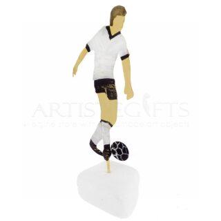 ποδοσφαιριστής, ποδόσφαιρο, δώρα για προπονητή, προπονητές, ποδόσφαιρο, μπάλα ποδοσφαίρου