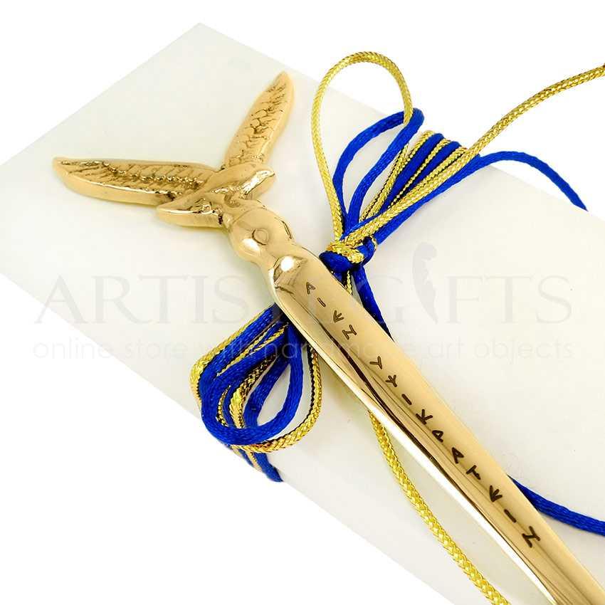 επιχειρηματικά δώρα, ειδικός σχεδιασμός και κατασκευή δώρων, εταιρικά δώρα, δώρα δημοσίων σχέσεων, συνεδριακά δώρα, δώρα για πελάτες, δώρα για συνεργάτες, δώρα για ομιλητή, δώρα για σημαντικά πρόσωπα, τιμητικά δώρα, βραβεία, βραβείο, αναμνηστικά δώρα, πολεμική αεροπορία, αιεη υψικρατειν