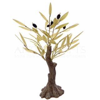 Ελιά Μικρή Με Πλούσια Κλαδιά και Κεραμικό Κορμό, δέντρο ελιάς, ελιά, αναμνηστικά δώρα, δώρα ευχαριστίας, δέντρα ελιάς, διακοσμητικά δώρα με ελιά, βραβείο, βραβεία, επιχειρηματικά δώρα, εταιρικά δώρα, δώρα γάμου, δώρα για εγκαίνια, δώρα για νέο σπίτι, προσωποποιημένα δώρα, δώρα με μήνυμα, δώρα με ελιά, δώρα με ελιές, olive tree, olive, awards, award, business gifts