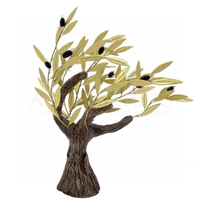 Δέντρο Ελιάς Με Ανεμοδαρμένα Κλαδιά, Κεραμικό Κορμό, δέντρο ελιάς, ελιά, ελιές, δώρα για διευθυντή, δώρα για προϊστάμενο, δώρα για γιορτή, δώρα για συνάδελφο, δώρα για συνεργάτες, βραβεία, δώρα επιβράβευσης, δώρα γάμου, δώρα για ζευγάρια, δώρα για εγκαίνια, olive tree, olive, corporate gifts, awards, awards, greek gifts