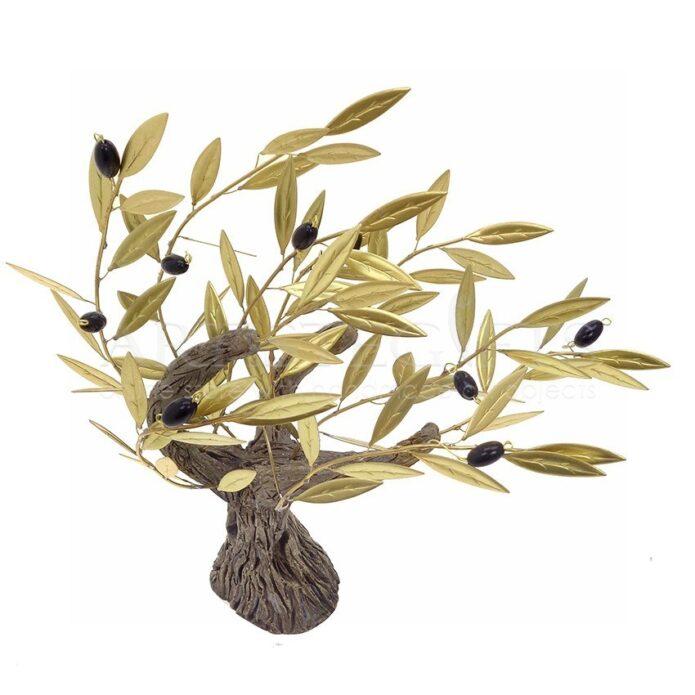 δέντρο ελιάς, ελιά, ελιές, δώρα για διευθυντή, δώρα για προϊστάμενο, δώρα για γιορτή, δώρα για συνάδελφο, δώρα για συνεργάτες, βραβεία, δώρα επιβράβευσης, δώρα γάμου, δώρα για ζευγάρια, δώρα για εγκαίνια, 1