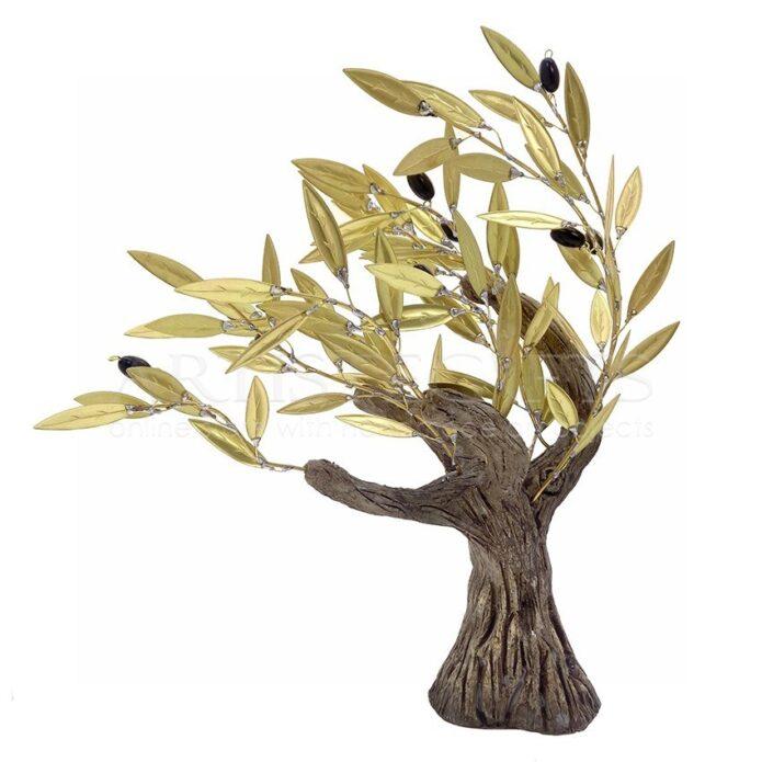 δέντρο ελιάς, ελιά, ελιές, δώρα για διευθυντή, δώρα για προϊστάμενο, δώρα για γιορτή, δώρα για συνάδελφο, δώρα για συνεργάτες, βραβεία, δώρα επιβράβευσης, δώρα γάμου, δώρα για ζευγάρια, δώρα για εγκαίνια, 2