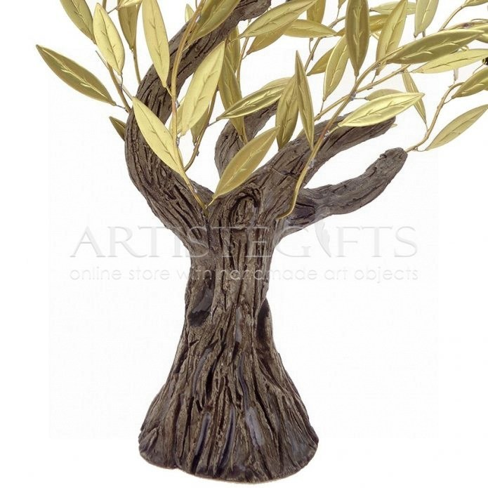 δέντρο ελιάς, ελιά, ελιές, δώρα για διευθυντή, δώρα για προϊστάμενο, δώρα για γιορτή, δώρα για συνάδελφο, δώρα για συνεργάτες, βραβεία, δώρα επιβράβευσης, δώρα γάμου, δώρα για ζευγάρια, δώρα για εγκαίνια, 4