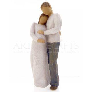 Η Αγάπη Μας Θα Γεννήσει Αγάπη, έγκυος, γυναίκα έγκυος, δώρα εγκυμοσύνης, είδη εγκυμοσύνης, ζευγάρι, ζευγάρια, δώρα για νέους γονείς, δώρα για γυναικολόγο, δώρα για γιατρό, δώρα για μαιευτήρα, δώρα για μαία, προσωποποιημένα δώρα για εγκυμοσύνη, μητέρα, πατέρας, γιορτή μητέρα, δώρα για επέτειο