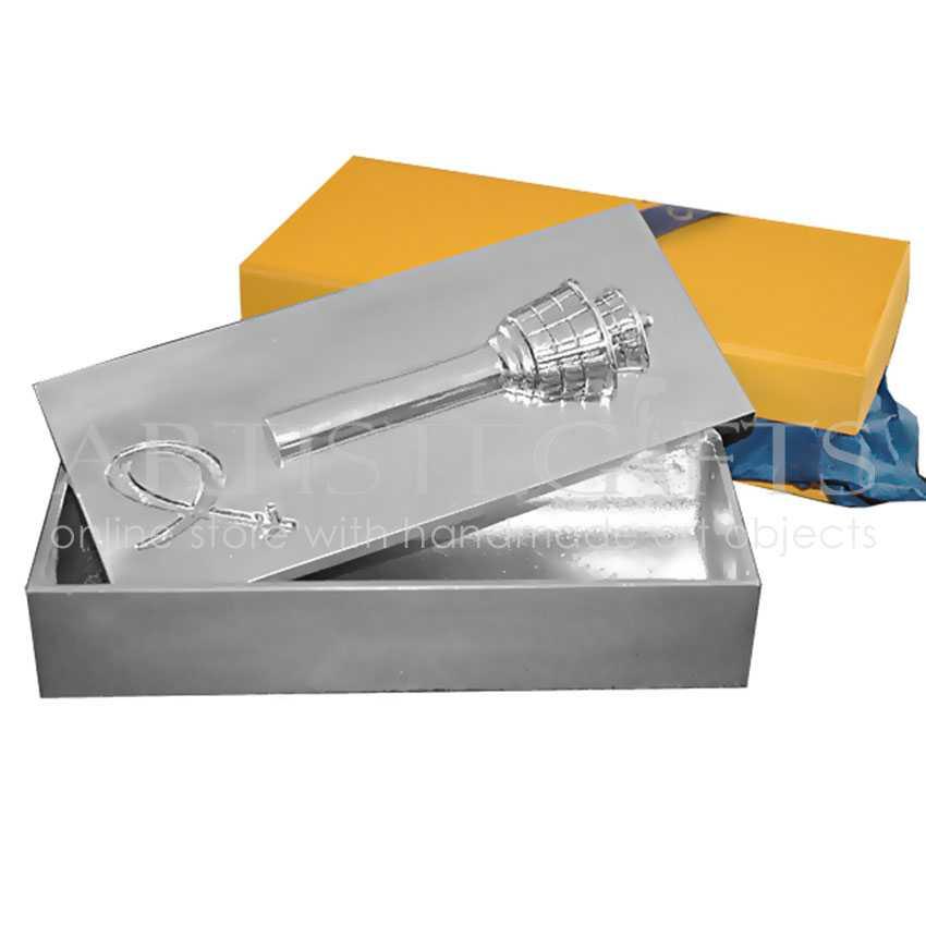 Επιχειρηματικά δώρα, αποθηκευτικό κουτί, αεροδρόμιο Ελ. Βενιζέλος, ελευθέριος Βενιζέλος, διεθνής αερολιμένας Αθηνών, πύργος ελέγχου, εταιρικά δώρα, βραβεία, αναμνηστικά δώρα, είδη γραφείου, συνεδριακά δώρα, ειδικός σχεδιασμός, business gifts, Taylor Made gifts, ιδέες για δώρα, διαφημιστικά δώρα