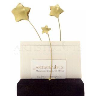 αστέρι, αστέρια, καρτελοθήκη, διακοσμητικό με αστέρια, δώρα με αστέρια, είδη γραφείου, προσωποποιημένα δώρα, επιχειρηματικά δώρα, δώρα για εγκαίνια
