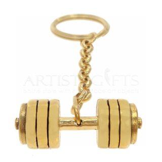 βαράκι γυμναστικής, αλτήρας, δώρα για γυμναστή, δώρα για γυμναστή, μπρελόκ, μπρελοκ αλτήρας, δώρα για καθηγήτρια γυμναστικής, δώρα για προσπονητή