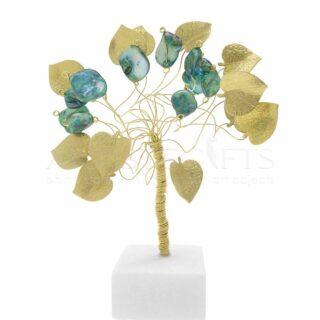 Δέντρο Ζωής Μικρό Με Καρπούς Από Φίλντισι Πράσινο, δέντρο ζωής, δέντρα, χειροποίητα δέντρα, δώρα γάμου, δώρα αρραβώνα, ημιπολύτιμες πέτρες, δώρα για εγκαίνια, δώρα για γιατρό, δώρα για νέο σπίτι, δώρα για ζευγάρια, δέντρα ζωής, προσωποποιημένα δώρα, δώρα με μήνυμα, δώρα για ομιλητές, ημιπολύτιμες πέτρες, ορειχάλκινα δέντρα