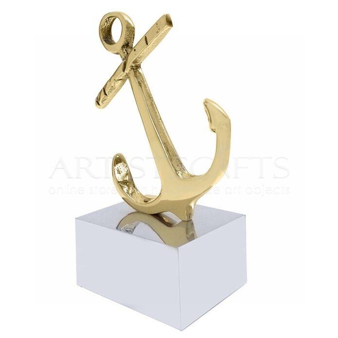 Άγκυρα, άγκυρες, ναυτικά δώρα, δώρα αναμνηστικά, καραβια, επιχειρηματικά δωρα, εταιρικά δώρα, δώρα συνεδριακά
