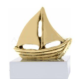 Καράβι Με Πανιά Σε Βάση, καράβι, καράβια, ναυτικά δώρα, αναμνηστικά δώρα, δώρα με καράβια, επιχειρηματικά δώρα, αναμνηστικά δώρα, δώρα ευχαριστίας, δώρα με μήνυμα, προσωποποιημένα δώρα