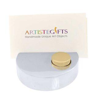 Μοντέρνα καρτελοθήκη γραφείου, είδη γραφείου, δώρα για το γραφείο, δώρα για συνάδελφο, θήκη επαγγελματικές κάρτες, επιχειρηματικά δώρα, εταιρικά δώρα, προσωποποιημένα δώρα, δώρα με λογοτύπηση, δώρα με μήνυμα, 1