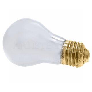 Λάμπα, γλόμπος, διακοσμητική λάμπα, πρες παπιε, δώρα για γραφείο, επιχειρηματικά δώρα, εταιρικά δώρα, συνεδριακά δώρα, ΔΕΗ, φωτισμός, φως, λαμπτήρας, ηλεκτρισμός, ηλεκτρικό φως