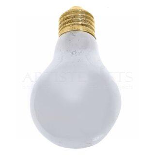 Λάμπα, γλόμπος, διακοσμητική λάμπα, πρες παπιε, δώρα για γραφείο, επιχειρηματικά δώρα, εταιρικά δώρα, συνεδριακά δώρα, ΔΕΗ, φωτισμός, φως, λαμπτήρας, ηλεκτρισμός, ηλεκτρικό φως 1