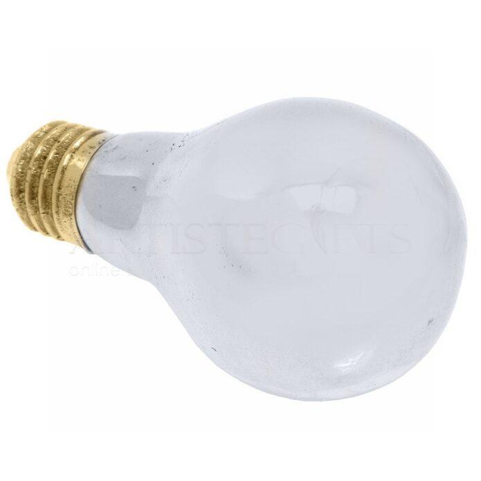 Λάμπα, γλόμπος, διακοσμητική λάμπα, πρες παπιε, δώρα για γραφείο, επιχειρηματικά δώρα, εταιρικά δώρα, συνεδριακά δώρα, ΔΕΗ, φωτισμός, φως, λαμπτήρας, ηλεκτρισμός, ηλεκτρικό φως, 2