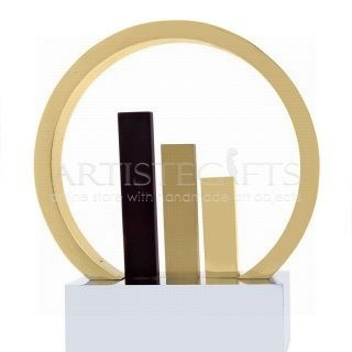 Διακοσμητικό, Βραβείο, Άνοδος - Ανάπτυξη, επιχειρηματικά δώρα, βραβεία, βραβείο, ανάπτυξη, εξέλιξη, πρόοδος, εταιρικά δώρα, δώρα για συνεργάτες, δώρα βράβευσης, awards, business gifts, award, corporate gifts,
