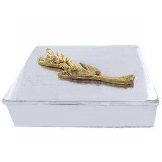κλαδί ελιάς, ελιά, ελιές, κουτί, δώρα με ελιά, δώρα για το γραφείο, αποθηκευτικά κουτιά, είδη γραφείου, δώρα για συνεργάτες, επιχειρηματικά δώρα, ελληνικά δώρα, προσωποποιημένα δώρα