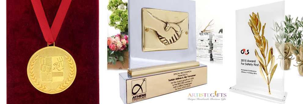 χειροποίητα επιχειρηματικά δώρα, βραβεία, αναμνηστική πλακέτα, αναμνηστικές πλακέτες, δώρα για βράβευση, δώρα επιβράβευσης,βραβείο, μετάλλια, τιμητικά μετάλλια, awards, award, Βραβείο με στεφάνι ελιάς, ιδέες για βραβεία, πρωτότυπα βραβεία, ακρυλικά βραβεία, μεταλλικά βραβεία, artistegifts, business gifts