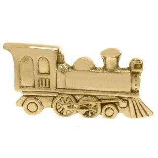 Μινιατούρα Τρένο Ατμομηχανή Ορείχαλκος, τρένο, ατμομηχανή, μινιατούρες, διακοσμητικά δώρα, επιχειρηματικά δώρα, εταιρικά δώρα, αναμνηστικά δώρα, προσωποποιημένα δώρα, ταξίδια με τρένο, τρένα, δώρα για οδηγό Metro, oasa, οασα,