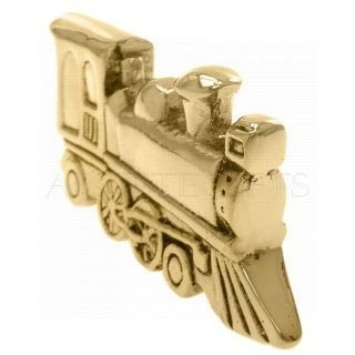Μινιατούρα Τρένο Ατμομηχανή Ορείχαλκος, τρένο, ατμομηχανή, μινιατούρες, διακοσμητικά δώρα, επιχειρηματικά δώρα, εταιρικά δώρα, αναμνηστικά δώρα, προσωποποιημένα δώρα, ταξίδια με τρένο, τρένα, δώρα για οδηγό Metro, oasa, οασα, 1