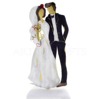 Γαμπρός Και Νύφη, Νεόνυμφοι, γαμπρός, νύφη, γαμπρός και νύφη, δώρα γάμου, γαμήλια δώρα, δώρα για επέτειο γάμου, δώρα για κουμπάρους, δώρα για νιόπαντρους, δώρα για μελλόνυμφους, ιδέες δώρων γάμου, πρωτότυπα δώρα για γάμο, δώρα για νύφες, γαμπρούς, χειροποίητα δώρα για γάμο, γαμήλια δώρα, λίστα γάμου, just married