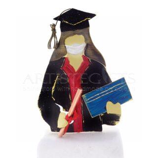πτυχιούχος κορίτσι με μάσκα, δώρα αποφοίτησης, κορωναιός, μάσκες, covid19, δώρα ορκωμοσίας, δώρα για πτυχίο, πτυχιούχος κορίτσι, δώρα για αποφοίτηση από πανεπιστήμιο, δώρα για μεταπτυχιακό, δώρο σε κορίτσι για πτυχίο, δώρα σε γυναίκα για μεταπτυχιακό, δώρα ολοκλήρωσης σεμιναρίου, δώρα για τέλος εκπαίδευσης, δώρα για μαθητές, επιχειρηματικά δώρα, δώρα για συνεργάτες,