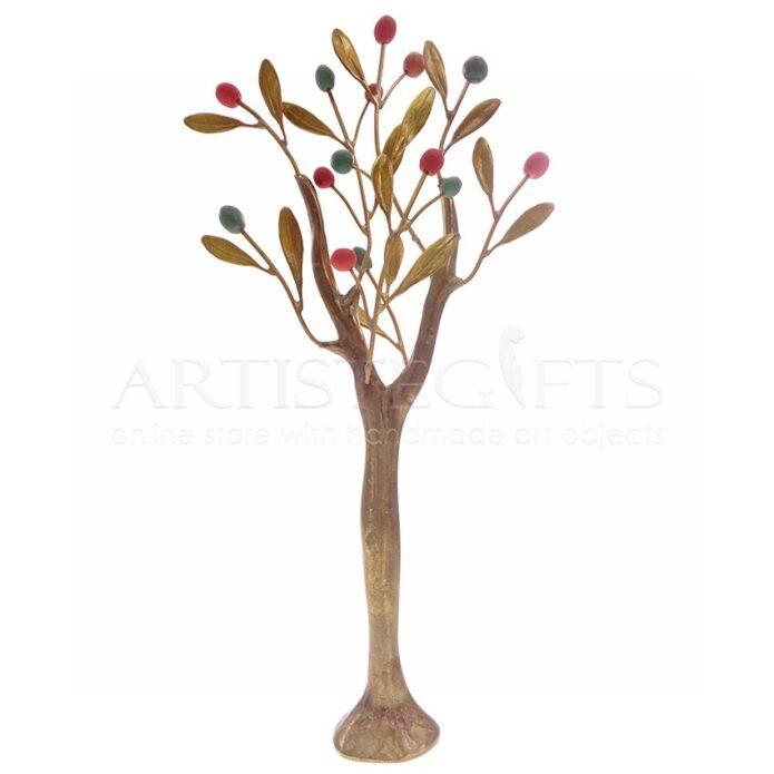 γλυπτό, μικοργλυπτό, δέντρο, βραβείο, βραβεία, επιχειρηματικά δώρα, δώρα για γιατρό, δώρα για νέο σπίτι, δώρα για ζευγάρι, δώρα για εγκαίνια, εταιρικά δώρα, δώρα συνταξιοδότησης